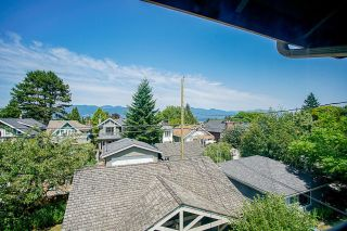 Photo 23: 4243 W 12TH Avenue in Vancouver: Point Grey House for sale (Vancouver West)  : MLS®# R2601760