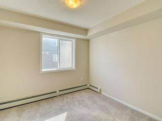 Photo 24: 4415 4641 128 Avenue NE in Calgary: Skyview Ranch Apartment for sale : MLS®# A1147508
