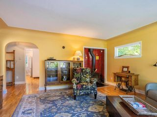 Photo 12: 1013 Sluggett Rd in : CS Brentwood Bay House for sale (Central Saanich)  : MLS®# 882753