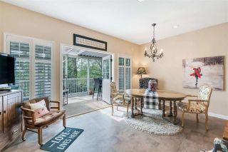 Photo 12: 23659 TAMARACK Lane in Maple Ridge: Albion House for sale : MLS®# R2575777