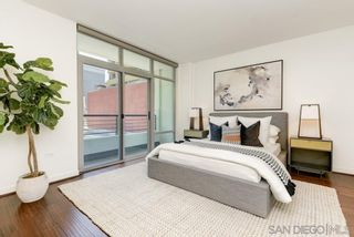 Photo 14: DOWNTOWN Condo for sale : 2 bedrooms : 425 W Beech St #521 in San Diego