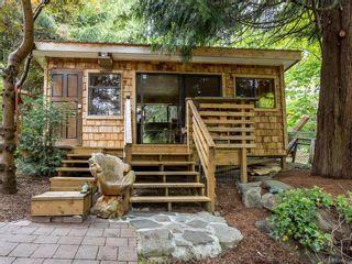 Photo 28: 11015 Larkspur Lane in North Saanich: NS Swartz Bay House for sale : MLS®# 839662