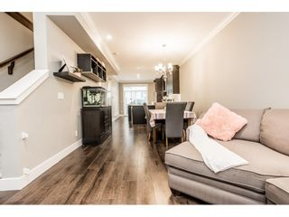 "Photo 16: 105 13670 62 Avenue in Surrey: Panorama Ridge Townhouse for sale in ""Panorama 62"" : MLS®# R2583169"
