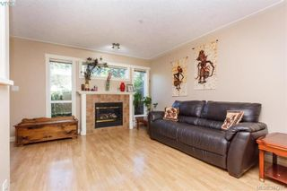 Photo 4: 23 172 Belmont Rd in VICTORIA: Co Colwood Corners Row/Townhouse for sale (Colwood)  : MLS®# 794732