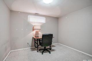 Photo 27: 2325 Dufferin Avenue in Saskatoon: Queen Elizabeth Residential for sale : MLS®# SK852354
