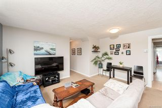 Photo 47: 2344 Ocean Ave in : Si Sidney South-East House for sale (Sidney)  : MLS®# 875742