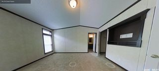 Photo 29: NW-29-61-26-W3 in Beaver River: Residential for sale (Beaver River Rm No. 622)  : MLS®# SK872156