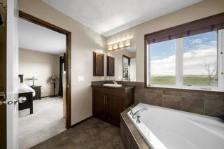 Photo 16: 110 SAGE VALLEY Close NW in Calgary: Sage Hill Detached for sale : MLS®# A1110027