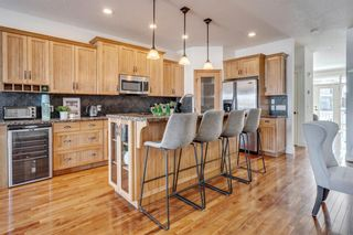 Photo 9: 2446 28 Avenue SW in Calgary: Richmond Detached for sale : MLS®# A1070835