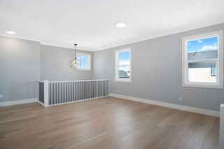 Photo 18: 282 Coopers Cove SW: Airdrie Detached for sale : MLS®# A1108363