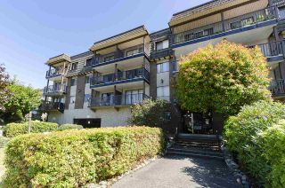 Photo 19: 304 170 E 3RD STREET in North Vancouver: Lower Lonsdale Condo for sale : MLS®# R2497173