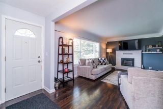 Photo 3: 966 CARNEY Street in Prince George: Central House for sale (PG City Central (Zone 72))  : MLS®# R2583676