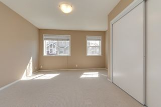 Photo 18: 150 5604 199 Street in Edmonton: Zone 58 Townhouse for sale : MLS®# E4258294