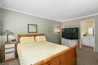 Photo 11: 4850 47A Avenue in Delta: Ladner Elementary House for sale (Ladner)  : MLS®# R2492098