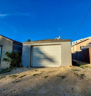 Photo 16: 1808 Alexander Avenue in Winnipeg: Single Family Detached for sale (5D)  : MLS®# 1927366