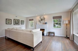 Photo 5: LA JOLLA House for rent : 3 bedrooms : 5787 Waverly Ave