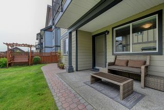 Photo 19: 3044 Langford Lake Rd in : La Westhills House for sale (Langford)  : MLS®# 869185