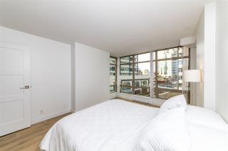 """Photo 24: 403 1288 ALBERNI Street in Vancouver: West End VW Condo for sale in """"THE PALISADES"""" (Vancouver West)  : MLS®# R2529157"""