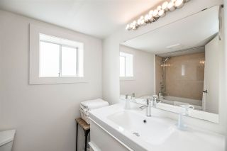 """Photo 30: 1021 SEMLIN Drive in Vancouver: Grandview Woodland House for sale in """"COMMERCIAL DRIVE"""" (Vancouver East)  : MLS®# R2584529"""