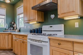 Photo 9: 12 Cory Crescent in Corman Park: Residential for sale (Corman Park Rm No. 344)  : MLS®# SK868267