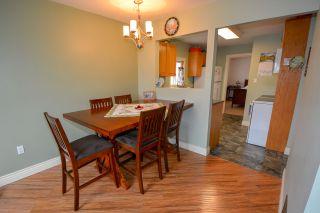 Photo 4: 9223 106 Avenue in Fort St. John: Fort St. John - City NE House for sale (Fort St. John (Zone 60))  : MLS®# R2392341