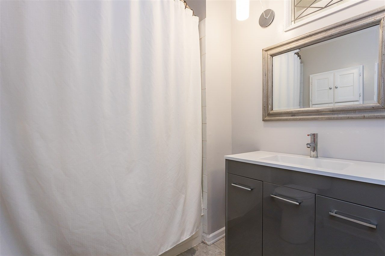 """Photo 19: Photos: 134 2844 273 Street in Langley: Aldergrove Langley Townhouse for sale in """"CHELSEA COURT"""" : MLS®# R2522030"""