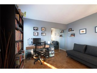 """Photo 17: 3 503 E PENDER Street in Vancouver: Mount Pleasant VE Townhouse for sale in """"Jackson Gardens"""" (Vancouver East)  : MLS®# V1035790"""