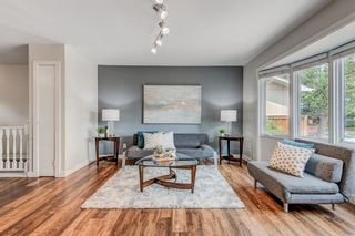 Photo 3: 6135 4 Street NE in Calgary: Thorncliffe Detached for sale : MLS®# A1134001