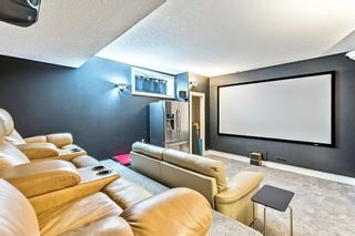 Photo 20: 52 Heritage Lake Mews: Heritage Pointe Detached for sale : MLS®# A1056186