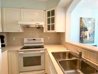 """Photo 11: 504 5775 HAMPTON Place in Vancouver: University VW Condo for sale in """"CHATHAM"""" (Vancouver West)  : MLS®# R2617854"""