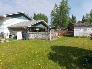 Photo 4: 1625 REBMAN Crescent in Prince George: Perry House for sale (PG City West (Zone 71))  : MLS®# R2586055