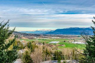 Photo 32: 35995 EAGLECREST Place in Abbotsford: Abbotsford East House for sale : MLS®# R2535501