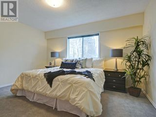 Photo 9: 9252 West Saanich Road in North Saanich: House for sale : MLS®# 375505