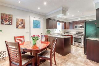 "Photo 10: 11189 CANYON Crescent in Delta: Sunshine Hills Woods House for sale in ""Sunshine Hills/ Cougar Canyon Estates"" (N. Delta)  : MLS®# R2466153"