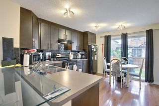 Photo 10: 508 2445 Kingsland Road SE: Airdrie Row/Townhouse for sale : MLS®# A1129746