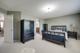Photo 26: 1232 HOLLANDS Close in Edmonton: Zone 14 House for sale : MLS®# E4262370