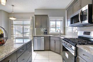 Photo 13: 2918 21A Avenue in Edmonton: Zone 30 House for sale : MLS®# E4247386
