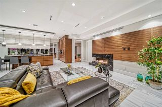 Photo 10: 1101 GROVELAND Road in West Vancouver: British Properties House for sale : MLS®# R2542959
