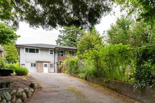 Photo 34: 6478 BROADWAY STREET in Burnaby: Parkcrest House for sale (Burnaby North)  : MLS®# R2601207