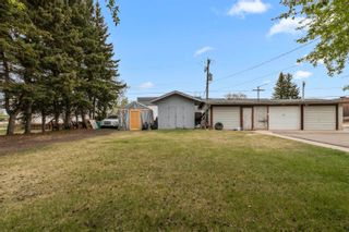 Photo 25: 5213 56 Street: Cold Lake House for sale : MLS®# E4264947