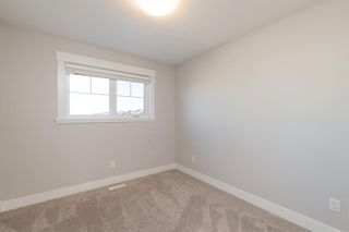 Photo 16: 221 Clarkson Street: Fort McMurray Semi Detached for sale : MLS®# A1150998