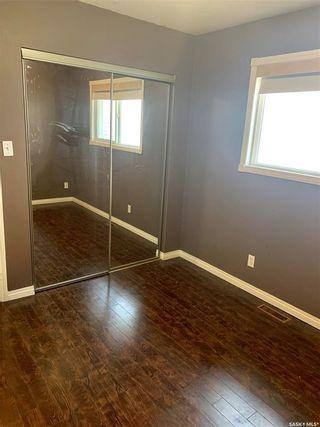 Photo 8: 1121-1123 I Avenue North in Saskatoon: Hudson Bay Park Residential for sale : MLS®# SK871614