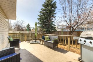 Photo 22: 45 Riverside Crescent SE in Calgary: Riverbend Detached for sale : MLS®# A1091376