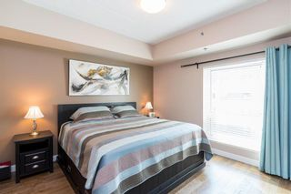 Photo 17: 414 775 Sterling Lyon Parkway in Winnipeg: Tuxedo Condominium for sale (1E)  : MLS®# 202121647