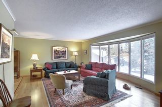 Photo 5: 1139 Varsity Estates Drive NW in Calgary: Varsity Detached for sale : MLS®# A1060961
