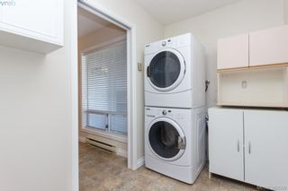 Photo 15: 14 3049 Brittany Dr in VICTORIA: Co Colwood Corners Row/Townhouse for sale (Colwood)  : MLS®# 768555