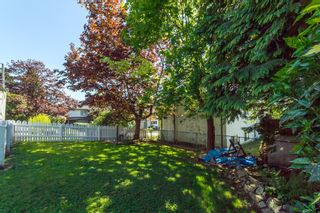 Photo 35: 34837 Brient Drive in Mission: Hatzic House for sale