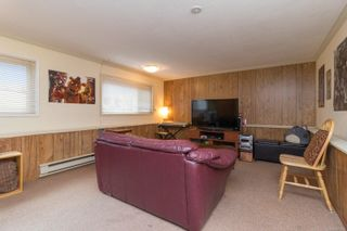 Photo 27: 1278 Pike St in Saanich: SE Maplewood House for sale (Saanich East)  : MLS®# 875006