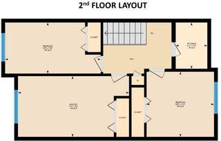 Photo 12: 1051 3235 56 Street NE in Calgary: Pineridge Row/Townhouse for sale : MLS®# C4294756