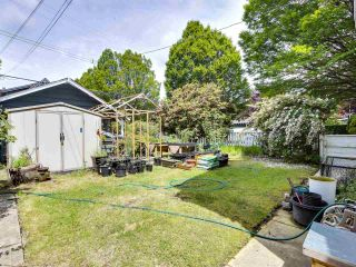 Photo 26: 1175 CYPRESS Street in Vancouver: Kitsilano House for sale (Vancouver West)  : MLS®# R2592260